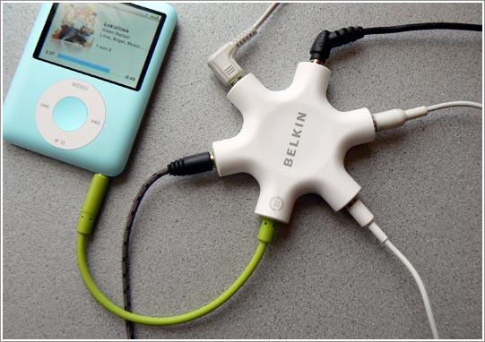 kopfhörer ohne kabel