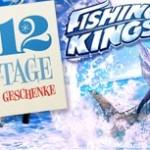 12_tage_fishing