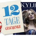 12tage_kylie