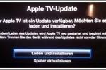 atv_update