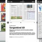 ct_magazin
