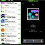radiodeap