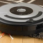 roomba_teppich