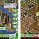 simcity_hd