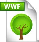 wwf-file-format