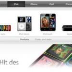 apple_de