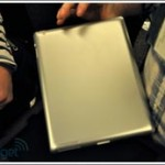 dexim-ipad-case