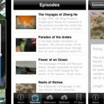 discover_tv