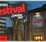 itunes_festival_london