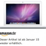 macbook_amazon