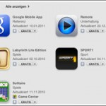 top_ipad_apps