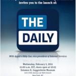daily_invite