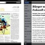 stuttgarter_zeitung