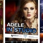 app-tipps-adele