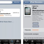 ipadhandbuch