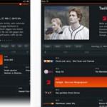tvister_app