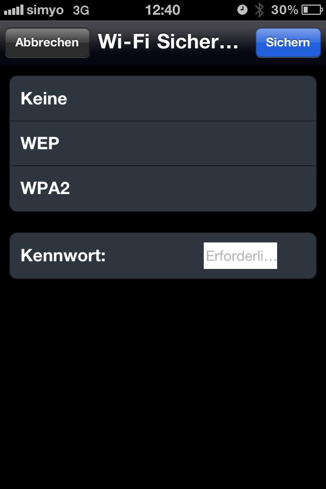 partnersuche.de app Lörrach