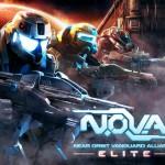 NOVA_elite