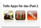 ipad_2_apps