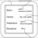 nano_patent