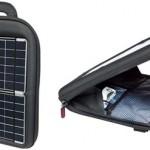 solarcase