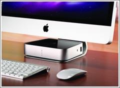 Iomega Mac Companion Festplatte