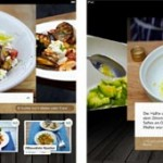 Jamie Oliver Rezepte kostenlos für iPhone und iPad