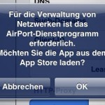 airport_app