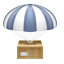 features_airdrop_icon