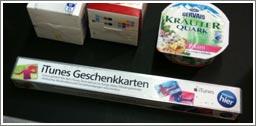 [Bild: geschenkkarten_im_supermarkt.jpg]