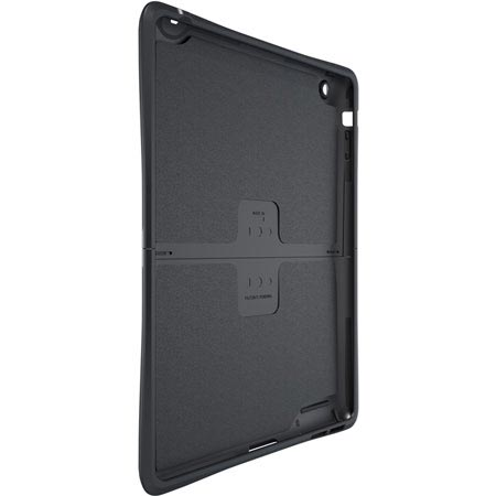 otterbox reflex f r das ipad 2 d nne und schnell montierbare r ckenschale mit klappst nder. Black Bedroom Furniture Sets. Home Design Ideas