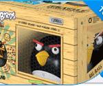 angry-birds-lautsprecher