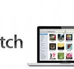 iTunes_match_logo