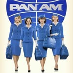 panam