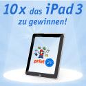 iPad3_Post_125x125