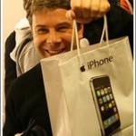 iphone-yeah