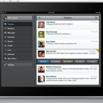 tweetbot_big
