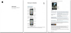handbuch-ipod