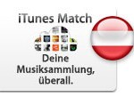 itunes-match-oesterreich