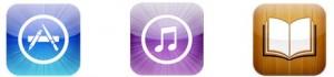 itunes-app-iboostore