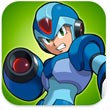 mega-man-x-capcom-ios
