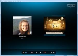 skype-werbung