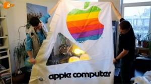 zdf-apple-doku