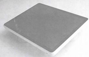 ipad-prototyp-1