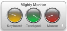mighty-monitor