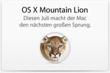 mountain-lion-download