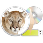 mountain-lion-usb-stick
