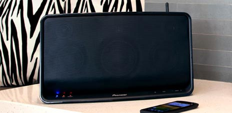 pioneer-airplay-speaker