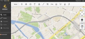skobbler-maps