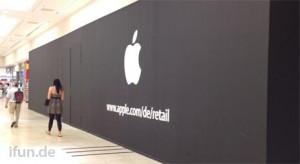 apple-store-koeln-weiden